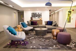 Gin & Snooker Lounge
