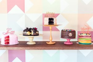 velvet cake co cakes loop street cape town