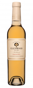 glenwood maiden vintage grand duc noblesse dessert wine sonia cabano blog eatdrinkcapetown