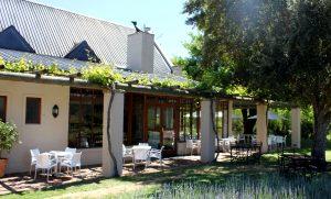 Rendezvous Bistro Glenwood Wine Estate sonia cabano blog eatdrinkcapetown