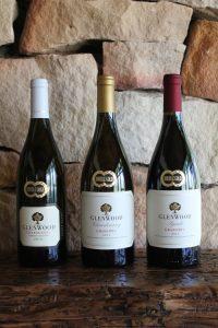 glenwood wines sonia cabano blog eatdrinkcapetown